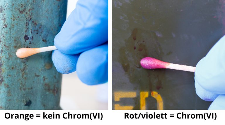 Chrom-VI-Test-German-768x426
