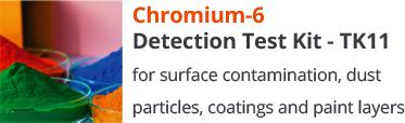 Chromium-6 c